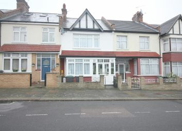 Thumbnail 3 bed property for sale in Berwick Road, London