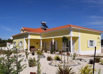 Thumbnail 3 bed detached house for sale in Obidos, Silver Coast, Portugal