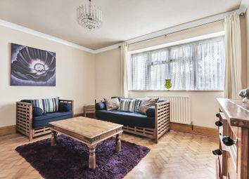 Thumbnail 1 bedroom flat for sale in Guildford Road, London