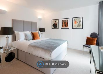 Thumbnail 4 bed terraced house to rent in Valerio Mews, London