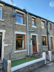 Thumbnail 3 bed cottage for sale in Grove Cottages, Diggle, Saddleworth