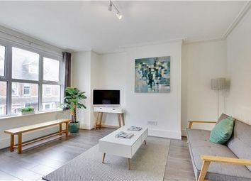 Thumbnail 2 bed flat to rent in Flat, Southfield Road, Tunbridge Wells, Kent