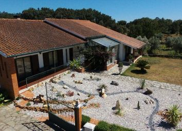 Thumbnail 4 bed detached bungalow for sale in Saganga, Alvaiázere (Parish), Alvaiázere, Leiria, Central Portugal