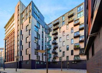 Property To Rent In Glasgow City Centre Renting In Glasgow City