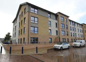 Thumbnail 2 bedroom flat to rent in Oatlands Square, Glasgow
