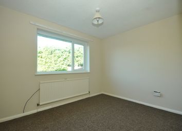 Thumbnail 3 bed semi-detached bungalow to rent in Cedar Crescent, St. Marys Bay, Romney Marsh