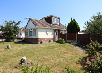 Thumbnail 5 bedroom property for sale in Borley Road, Upton, Poole