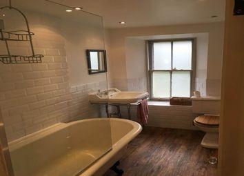 Thumbnail 3 bed semi-detached house to rent in Kilnburn, Newport-On-Tay