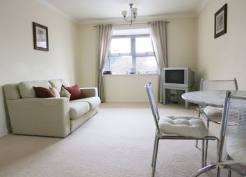 Thumbnail 2 bed flat to rent in West End Road, Mortimer Common, Reading