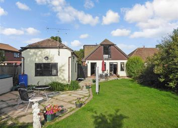 6 bed detached house for sale in Blean Common, Blean, Canterbury, Kent CT2