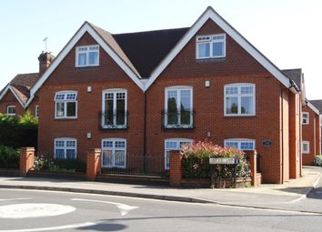Thumbnail 1 bed flat to rent in East View Road, Cranleigh