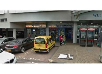 Thumbnail Retail premises to let in Unit 49, Wulfrun Shopping Centre, 12, Cleveland Street, Wolverhampton, West Midlands