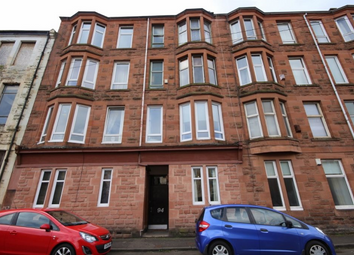 Thumbnail 1 bed flat to rent in Torrisdale Street, Govanhill, Glasgow - Available Now