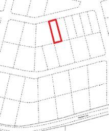 Thumbnail Land for sale in Breakspear Road, Ruislip, Middlesex