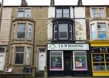 Thumbnail 2 bed terraced house for sale in Euston Road, Morecambe