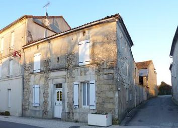 Thumbnail 3 bed property for sale in Sireuil, Charente, France