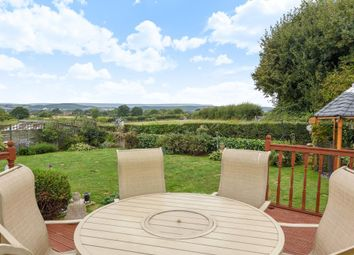 Thumbnail 5 bedroom detached house for sale in Eaton Bishop, Herefordshire