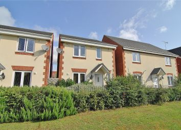 Thumbnail 3 bed detached house to rent in Ebley Road, Stonehouse, Gloucestershire