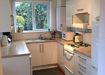 Thumbnail Room to rent in Gunnersbury Avenue, Acton Town