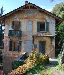 Thumbnail 5 bed property for sale in Arona, Novara, Italy