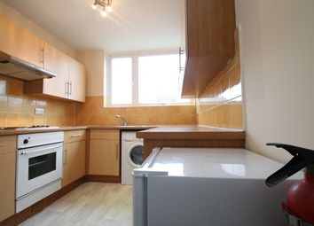 Thumbnail 2 bedroom flat to rent in Bellmore Court, 33A Canning Road, East Croydon