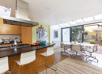 4 bed terraced house for sale in Grayling Road, London N16