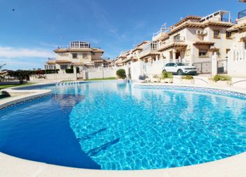 Thumbnail 2 bed villa for sale in 03189 Playa Flamenca, Alicante, Spain