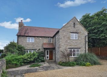 Thumbnail 5 bed property to rent in Whales Lane, Bicester