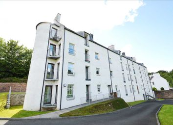2 bed flat for sale in Ferry View, 280 Station Road, Blantyre G72