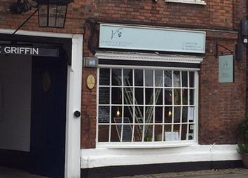 Thumbnail Retail premises to let in 12 The Broadway, Amersham