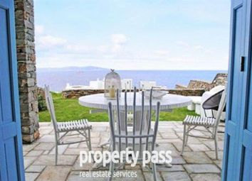 Thumbnail 3 bed property for sale in Kea, Cyclades, Aegean Islands, Cyclades, Aegean Islands, Greece