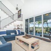 Thumbnail 4 bed villa for sale in Britannia 721 Regents Court Fully Renovated - 7 Mile Beach, Britannia 721 Regents Court Fully Renovated - 7 Mile Beach, Cayman Islands
