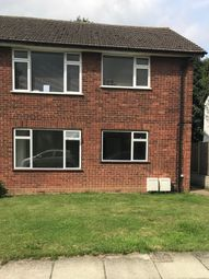 Thumbnail 2 bed maisonette to rent in Sydney Road, Sidcup