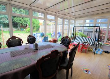 Thumbnail 3 bed shared accommodation to rent in Sylvan Road, Sylvan Road, Wanstead, Snaresbrook, London