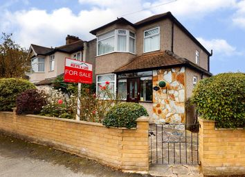 4 bed detached house for sale in Collier Row Lane, Collier Row, Romford RM5