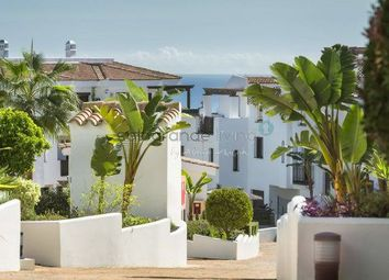 Thumbnail 3 bed terraced house for sale in 11360 San Roque, Cádiz, Spain