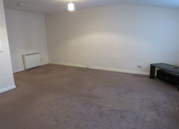 Thumbnail 2 bed flat to rent in Eddisbury Square, Frodsham