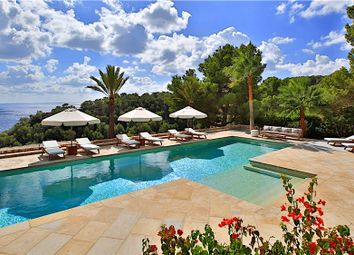 Thumbnail 7 bed villa for sale in Es Cubells, Ibiza Town, Ibiza, Balearic Islands, Spain