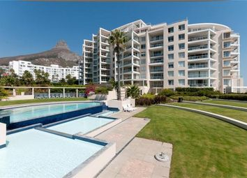 Thumbnail 2 bed apartment for sale in 319 Beach Road, Bantry Bay, Cape Town, Western Cape, 8005
