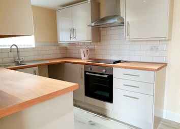 Thumbnail 3 bedroom property to rent in New Road, Cilfrew, Neath