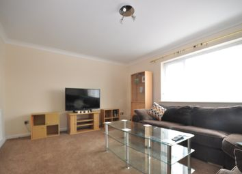 Thumbnail 3 bedroom flat to rent in Ophir Road, Portsmouth