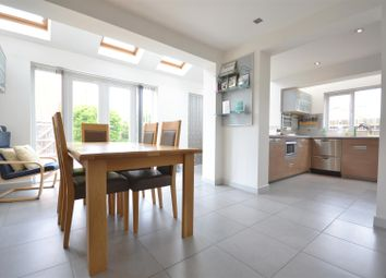 Thumbnail 4 bed detached house for sale in Churchill Close, Ettington, Stratford Upon Avon