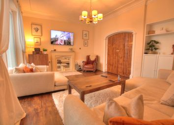 Thumbnail 3 bed terraced house for sale in Front Street, High Spen, Rowlands Gill