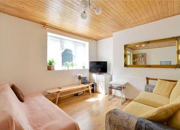2 bed maisonette for sale in Granville Park, Lewisham, London SE13