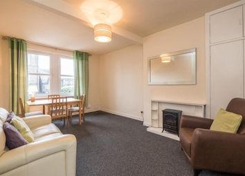 Thumbnail 2 bed flat to rent in Corstorphine High St, Corstorphine
