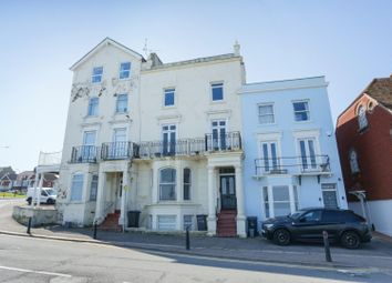 Thumbnail 1 bed flat for sale in Central Parade, Herne Bay