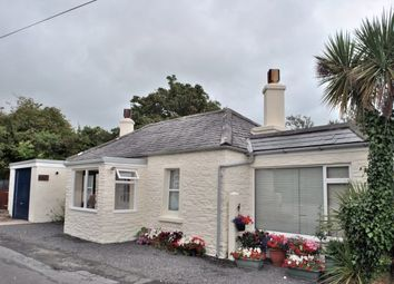 Thumbnail 2 bed property for sale in Dhoor, Ramsey, Isle Of Man