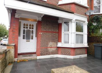 Thumbnail 3 bed property to rent in Drury Road, Harrow