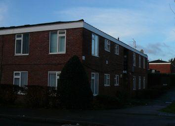Thumbnail Studio to rent in Davison Drive, Cheshunt