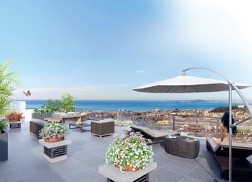 Thumbnail 2 bed apartment for sale in Nice (Corniche Fleurie), 06000, France